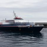398 pax catamaran passenger ship for sale ( Nep-pa0028 )