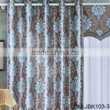 2017 indian cotton curtains for living room modern drapes and curtains