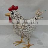 handicraft gift life size anime figure artificial cock
