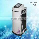 Pain Free Vascular Removal 2013 Multi-Functional Beauty Tattoo Acne Removal Equipment E-light+IPL+RF For Lumenis One Wrinkle Removal