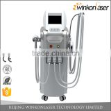 Dark skin hair removal machine 3 color acne removal equipment cpt skin rejuvenation machine