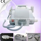 best seller!!! ipl machine AP-TK with xenon lampfor hair removal skin whitening wrinkle cure