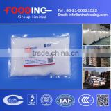 Food Grade Propylene Glycol Alginate