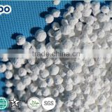 Chinese Manufacturer Food Grade Calcium Chloride
