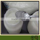 price of SLES 70% sodium lauryl ether sulphate/ SLES manufacturer price/ SLES 70%&28%