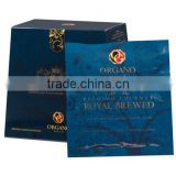 Premium Gourmet Royal Brewed