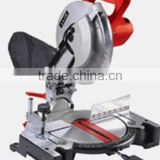 sliding compound mitre saw Professional power tools miter saw hand mitre saw