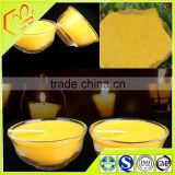 China's best-selling candles for raw material natural wax supplier Of candle making wax