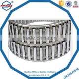 Free samples needle bearing good quality thrust needle roller bearing high quality at low price