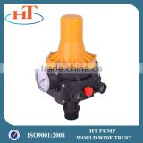 Small Electronic Automatic Water Pressure Control