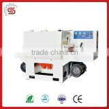 High quality wood saw machine MJF1425 Multi-blade saw for square timber
