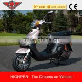500W-1000W Electric Motorcycle Bike (HP-EB316)