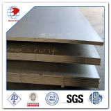 20ft*40ft*20mm astm a36 steel plate