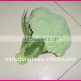 2011 New Design Most Popular NEW ARRIVAL Natural vegetable decoration