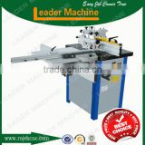 EUROPEAN QUALITY CE woodworking spindle moulder MX5110