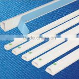 PVC Telephone Wiring Duct C series