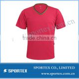 2014 New sun wear t-shirt, high quality mens compressed shirts, Fashion 2014 mens athletic t-shirt