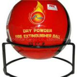 Fire extinguishing ball fire-fighting equipment Automatic Fire Extinguisher