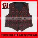 Design Cheapest the new women vest shirts