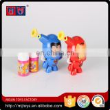 2016 new toys funny Conton Bubble Toys Set for kids