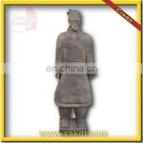 Antique Statue for Sale Terracotta Statues BMY-1016