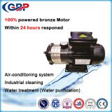 G-HLF(T) horizontal multistage centrifugal pump12-30