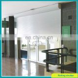 Indoor security Roller Shutter