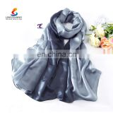 New Design Fashion scarf Style Beautiful women scarf