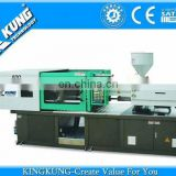 600tons plastic chair injection moulding machine