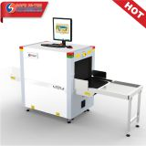Factory, Hotel, Court, Hospital X Ray Baggage Inspection Scanner Equipment SAFE HI-TEC(SA6040)