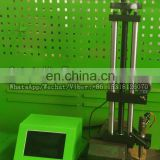 HOT SALE--CRM 100 common rail tester