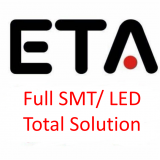 Shenzhen ETA Technology CO., Ltd.