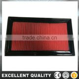 for infiniti compress auto engine air filter 16546-ED000