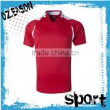 High quality custom design rugby ball jersey made in china                                                                         Quality Choice