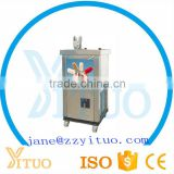 For Sale With Popsicle Display, Popsicle Packing Machine Popsicle Ice Cream Machine