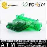 High quality hot sale ATM parts ATM anti skimmer Card Skimmer 1000 atm skimmer device wireless atm skimmer part