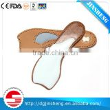 great insoles for height increasing of Jinsheng