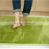 Non slip bath mat anti-fatigue floor mat