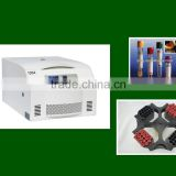 Table top low speed universal centrifuge,hospital centrifuge,laboratory centrifuge TD5A HIGH QUALITY