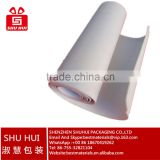 Hot sell eva foam/sheet/roll rolls for metallurgy machinery shenzhen eva foam sheet for packaging