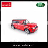Rastar new products rc car toys for kids
