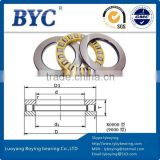 Axial cylindrical roller bearings 81115|P4/P2 Thrust roller bearing used for machine tools