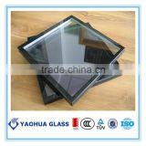 China supplier curtain wall for insulated roof sheets prices