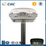 CHC X900+ cheap gps glonass galileo survey equipment