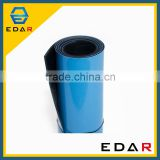 Professional manufacturing Anti-static Rubber Mat / esd products cleanroom esd table mat