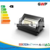 30W/50W/60W/80W/100W 347V LED Wall Pack