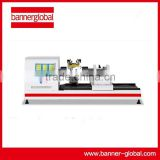 promotion chinese manufacture Labsans electronic torsion testing equipment / torsion tester
