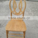 solid wood classical birch furniture Phoenix Chair                                                                                                         Supplier's Choice