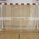 Outdoor Foottsal/Handball Goal