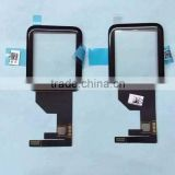 Replacement Mobile Phone LCD,Mobile Phone Touch Screen Digitizer For Apple Watch